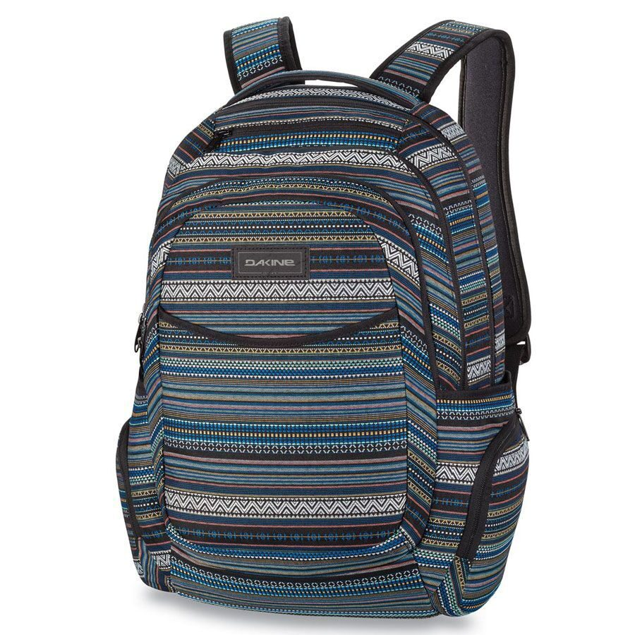 2e7eaf53456fe Купить женский рюкзак Dakine Prom SR 27L Cortez