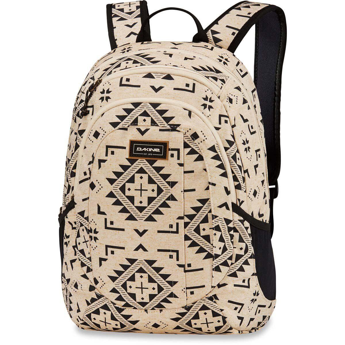 9aca1703b3fb Женский рюкзак Dakine Garden Pack 20L Silverton