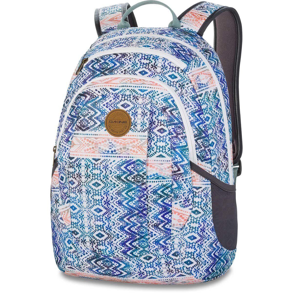 d0b21e5bcc40 Женский рюкзак Dakine Garden Pack 20L Sunglow
