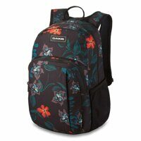 Рюкзак Dakine Campus S 18L Twilight Floral