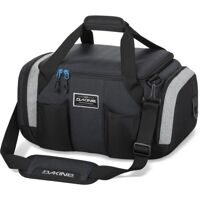 Сумка термос Dakine Party Duffle 22L Tabor