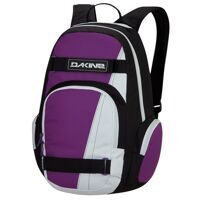 Рюкзак Dakine Atlas 25L PBS