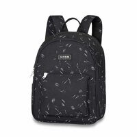 Рюкзак Dakine Essentials Pack Mini 7L Slash Dot