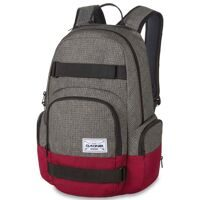 Рюкзак Dakine Atlas 25L Willamette