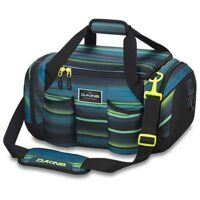 Сумка термос Dakine Party Duffle 22L Haze
