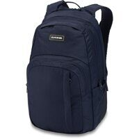 Рюкзак Dakine Campus M 25L Night Sky Oxford