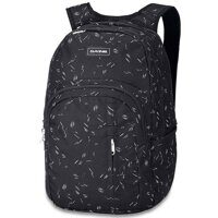 Рюкзак Dakine Campus Premium 28L Slash Dot