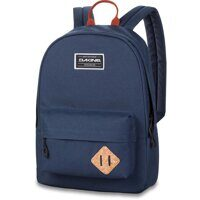 Мини рюкзак Dakine 365 Mini 12L Dark Navy