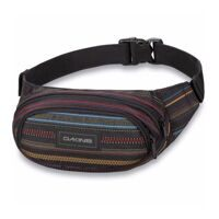 Сумка поясная Dakine Womens Hip Pack Nevada