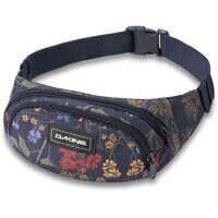 Сумка поясная Dakine Hip Pack Botanics Pet