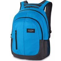 Рюкзак Dakine Foundation 26L Blue