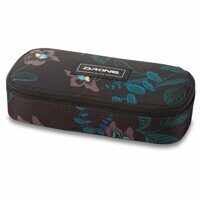 Пенал Dakine School Case Twilight Floral