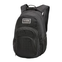 Рюкзак Dakine Campus Mini 18L Black