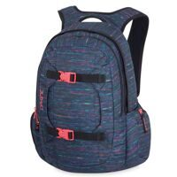 Рюкзак Dakine Womens Mission 25L Marlo