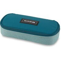 Пенал Dakine School Case Digital Teal