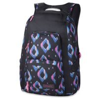 Рюкзак Dakine Jewel Pack 26L Kamali Blocked