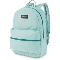 Рюкзак Dakine 247 Pack 24L Digital Teal