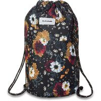 Рюкзак-мешок Dakine Cinch Pack 17L Winter Daisy