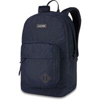 Рюкзак Dakine 365 DLX 27L Night Sky Oxford