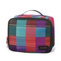 Сумка Dakine Womens Lunch Box 5L Layla