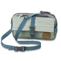 Поясная сумка Dakine Womens Hip Bag Seaglass