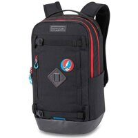 Рюкзак Dakine URBN Mission Pack 23L Grateful Dead
