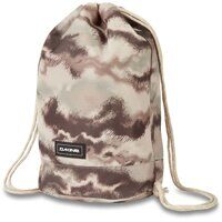 Рюкзак-мешок Dakine Cinch Pack 16L Ashcroft Camo