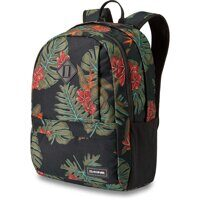 Рюкзак Dakine Essentials Pack 22L Jungle Palm