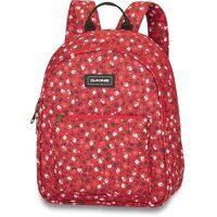 Компактный рюкзак Dakine Essentials Pack Mini 7L Crimson Rose