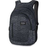 Рюкзак Dakine Foundation 26L Stacked