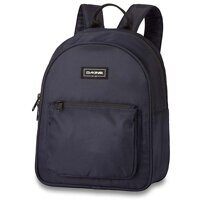Компактный рюкзак Dakine Essentials Pack Mini 7L Night Sky Nylon