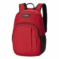 Рюкзак Dakine Campus S 18L Crimson Red
