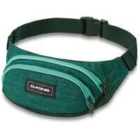 Сумка поясная Dakine Hip Pack Greenlake