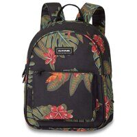 Компактный рюкзак Dakine Essentials Pack Mini 7L Jungle Palm