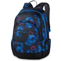 Рюкзак Dakine Wyatt 32L Blue Flowers