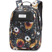 Женский рюкзак Dakine Evelyn 26L Winter Daisy