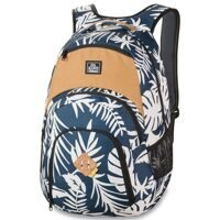 Рюкзак Dakine Campus 33L Midnight Wailua Palm