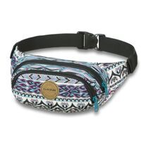 Поясная сумка Dakine Womens Hip Pack Rhapsody II