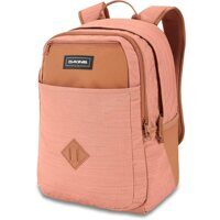 Рюкзак Dakine Essentials Pack 26L Cantaloupe