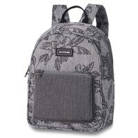 Компактный рюкзак Dakine Essentials Pack Mini 7L Azalea