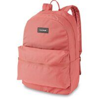 Рюкзак Dakine 247 Pack 24L Dark Rose