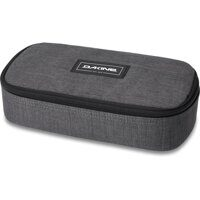 Пенал Dakine School Case XL Carbon W20