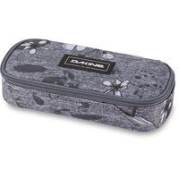 Пенал Dakine School Case Crescent Floral