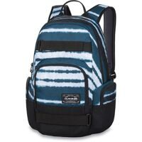 Рюкзак Dakine Atlas 25L Resin Stripe