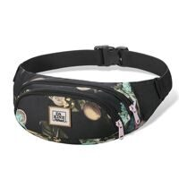 Поясная сумка Dakine Womens Hip Pack Hula