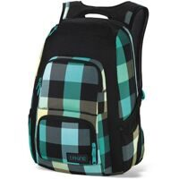 Рюкзак Dakine Jewel Pack 26L Pippa Blocked