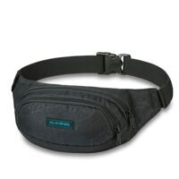 Поясная сумка Dakine Womens Hip Pack Ellie II