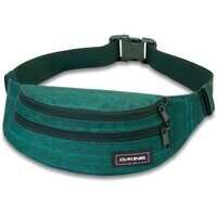 Сумка поясная Dakine Classic Hip Pack Greenlake