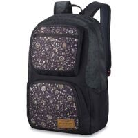 Рюкзак Dakine Jewel 26L Wallflower