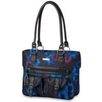 Сумка Dakine Ella 16L Blue Flower